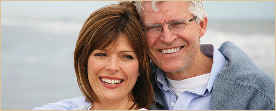 Adult Dentistry in Las Cruces NM