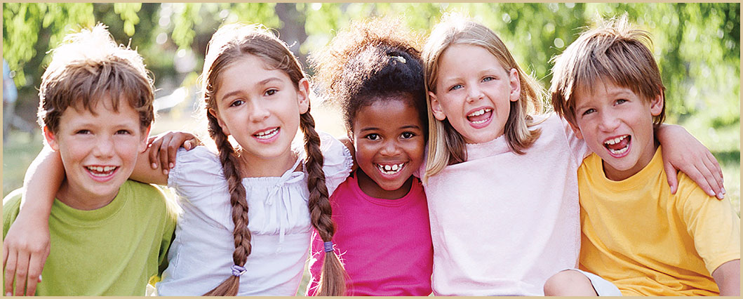 Children's Dentists in Las Cruces NM
