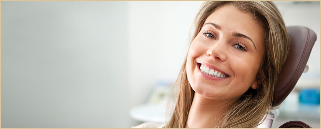 Dental Care in Las Cruces NM