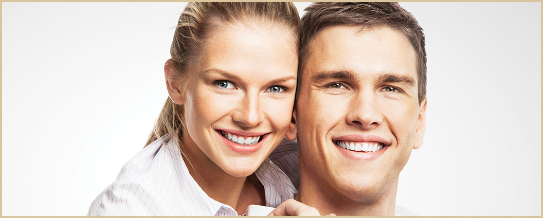 Preventive Dentistry in Las Cruces NM