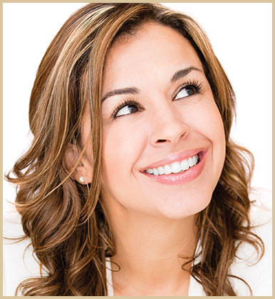 Dental Root Canal Treatment Las Cruces NM