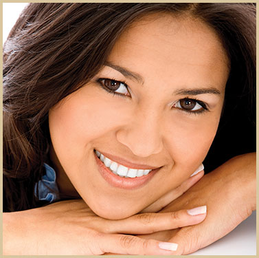 Porcelain Dental Veneers Dentist Las Cruces NM