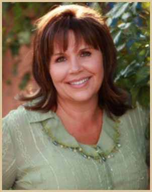 Dr. Bridget Burris - Dentist Las Cruces NM