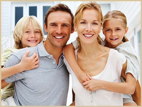 Family Dentistry Las Cruces NM
