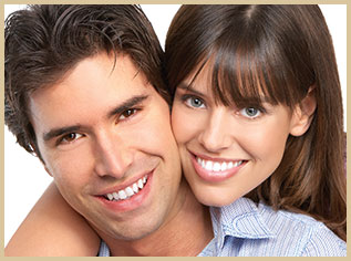 Full Mouth Rehab Dentist Las Cruces