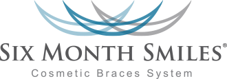 Six Month Smiles Dentist Las Cruces NM