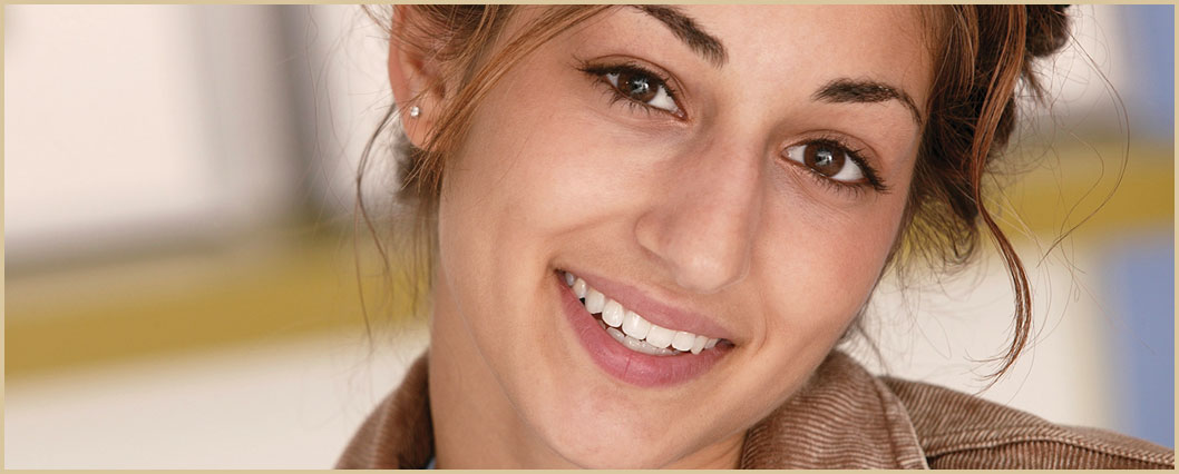 Six Month Smiles - Short Term Clear Dental Braces Las Cruces NM