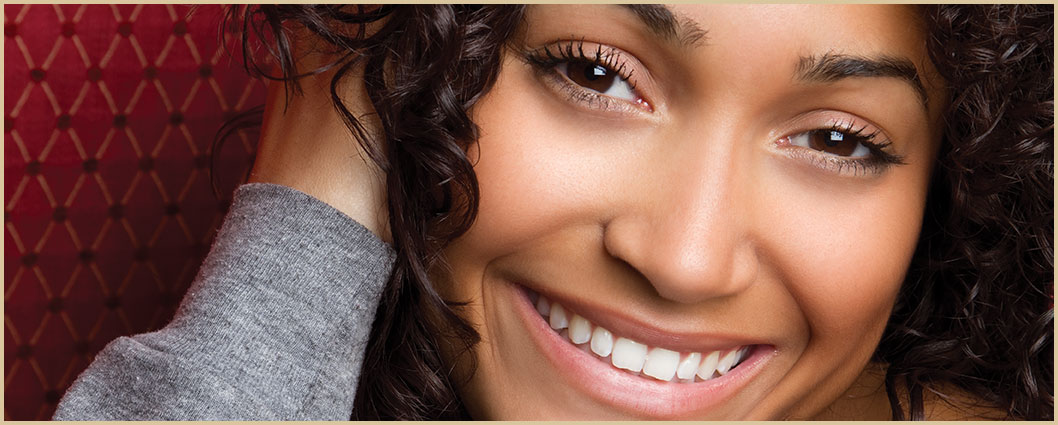Smile Makeover Dentist Las Cruces NM
