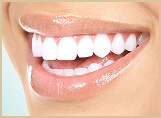 Professional Teeth Whitening Dentist Las Cruces NM